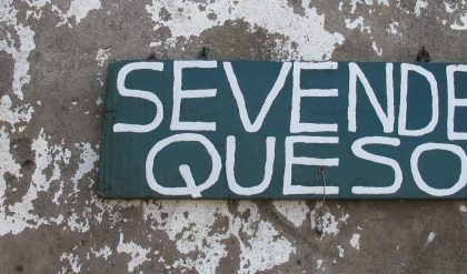 7 consejos para futuros queseros