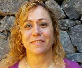 Olga Martel