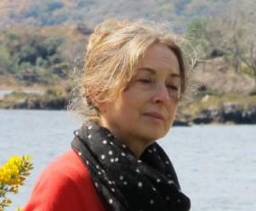 María Orzáez