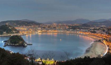 International Cheese Festival 2016: el gran acontecimiento quesero este año en Donostia/San Sebastián.