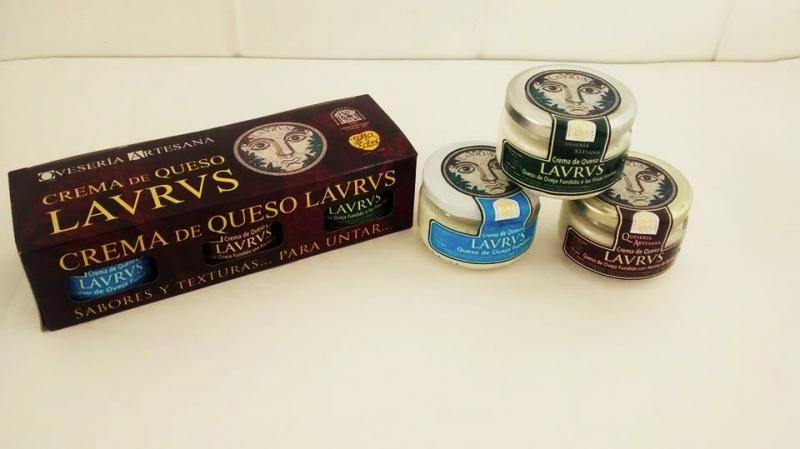 laurus-cremas-queso