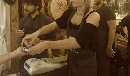 Herramientas básicas para la gestión económica de una quesería artesana