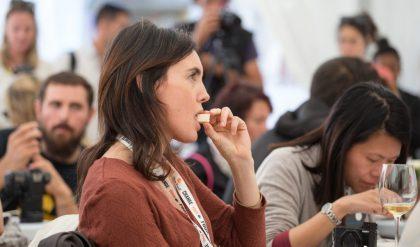 Curso Quesos y queseros: una nueva visión de la calidad