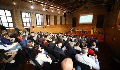 Primeras conclusiones de las Jornadas Científicas Internacionales sobre Leche Cruda