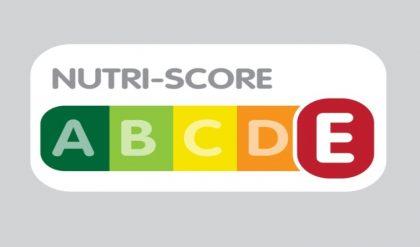 Nutri-Score, ¿sistema de información o desinformación?